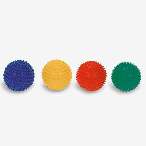 Érzékelhető labdák GS09