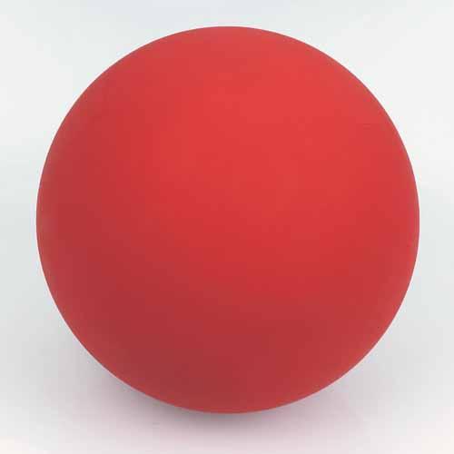 Gimnasztikai és játszó labda GS03