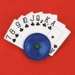 Kártyatartó GC03
